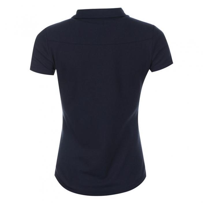 LA Gear marškinėliai