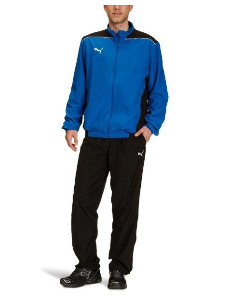 Puma sport. kostiumas