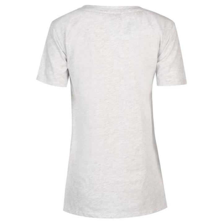 SoulCal marškinėliai