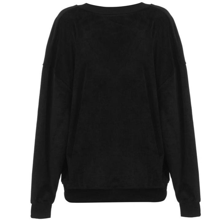 Golddigga džemperis