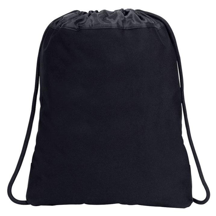 Everlast sportinis krepšys