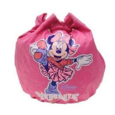 Disney sportinis krepšys