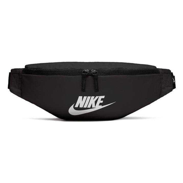 Nike liemens rankinė