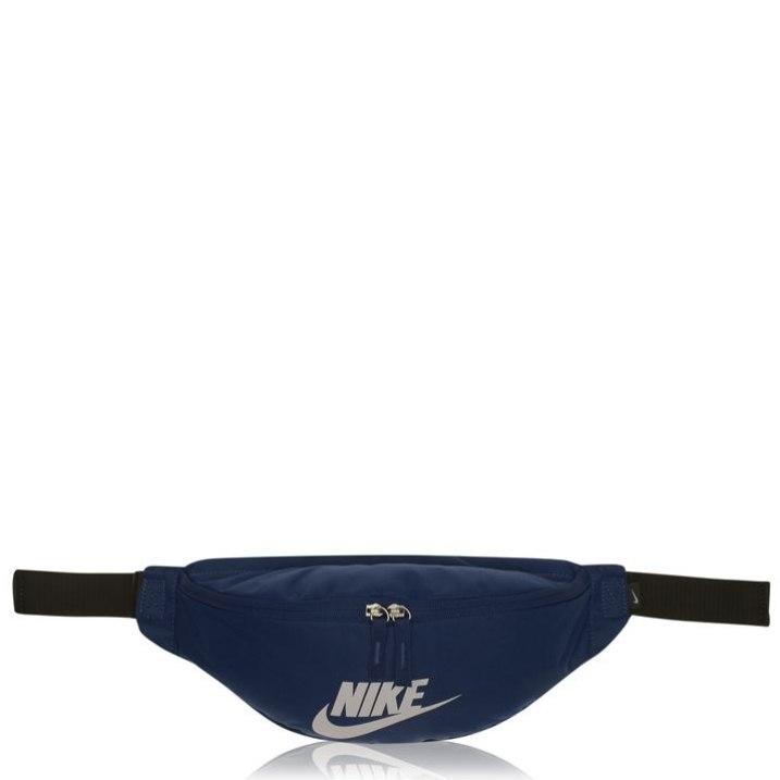 Nike juosmens rankinė
