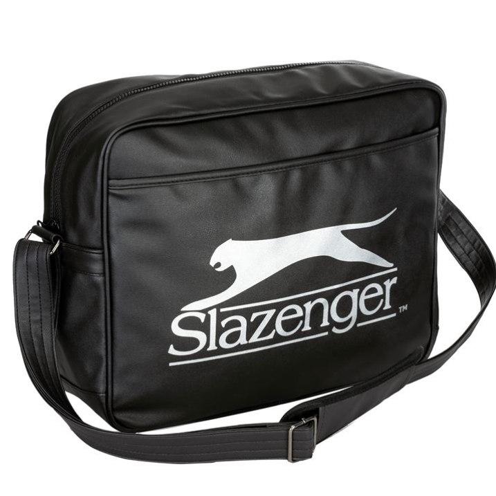Slazenger rankinė