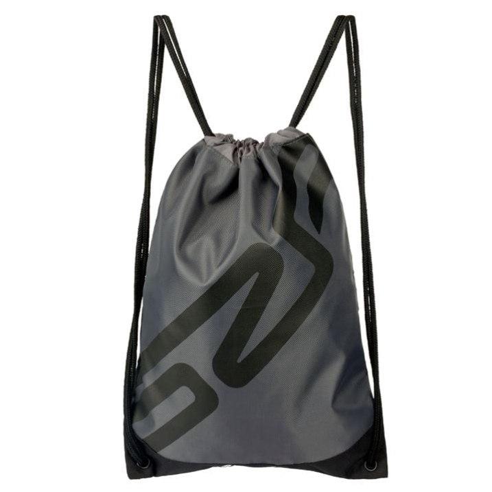 Slazenger sportinis krepšys