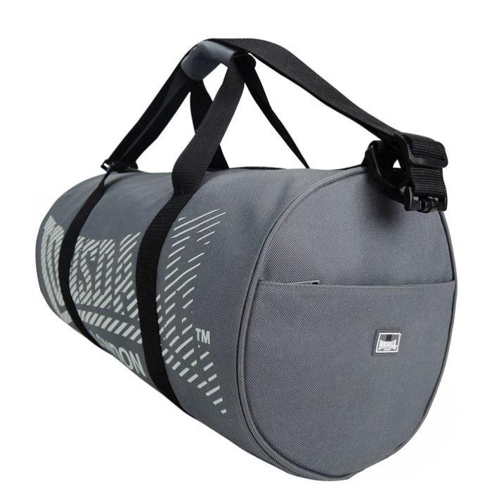Lonsdale sportinis krepšys