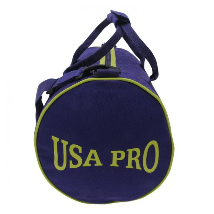 USA Pro sportinis krepšys