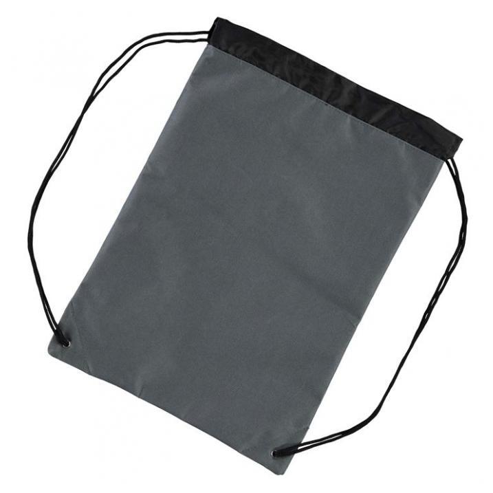 Lee Cooper sportinis krepšys