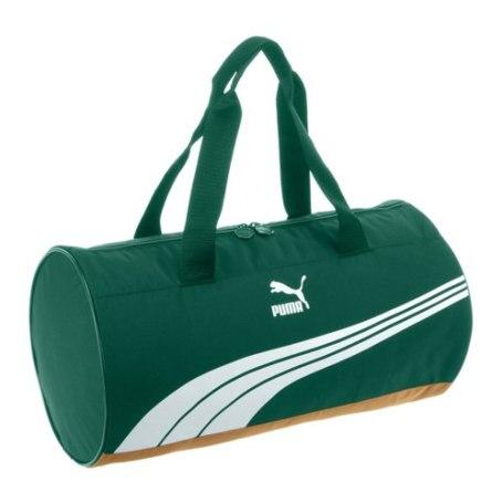 Puma sport. krepšys