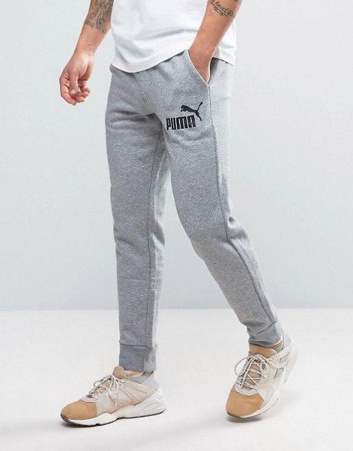 Puma kelnės