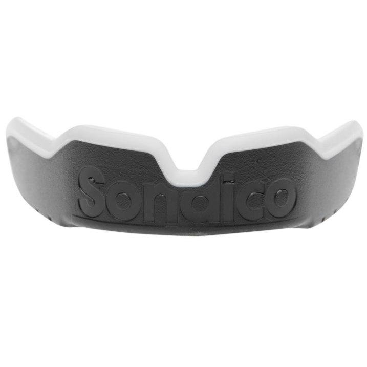 Sondico dantų apsauga
