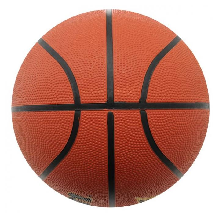 Wilson kamuolys