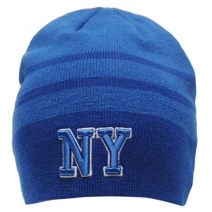 New York kepurė