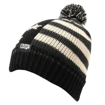 Lee Cooper kepurė