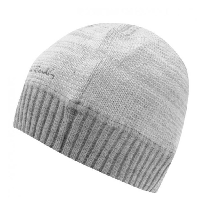 Pierre Cardin kepurė