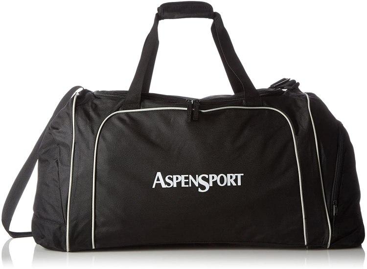AspenSport sportinis krepšys