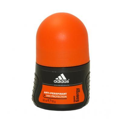 Adidas dezodorantas (vyr.)
