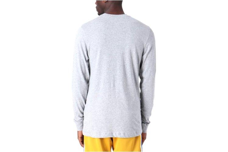 Nike marškinėliai