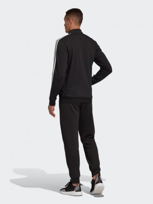 Adidas sportinis kostiumas