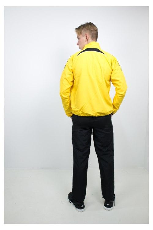 Hummel sportinis kostiumas
