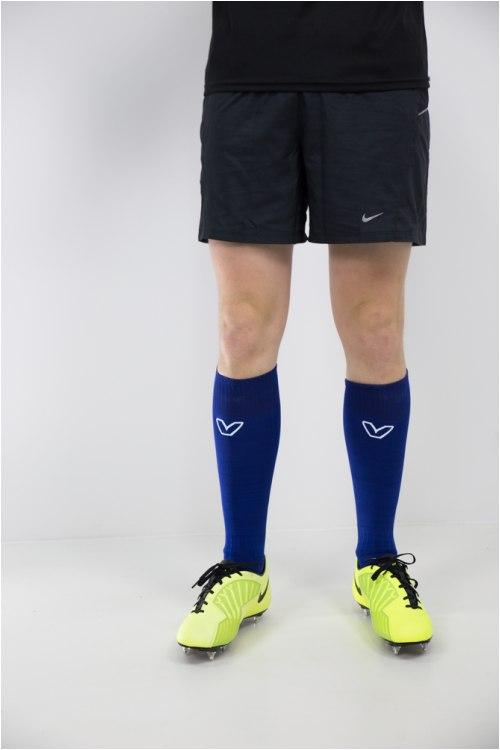Vulcan futbolo kojinės