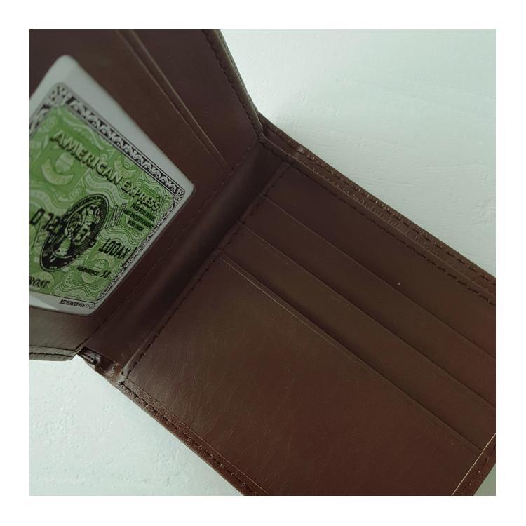 Denleilu piniginė