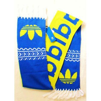 Adidas Originals dvipusis šalikas