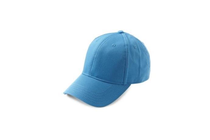 Vaik. State of Wow kepurė