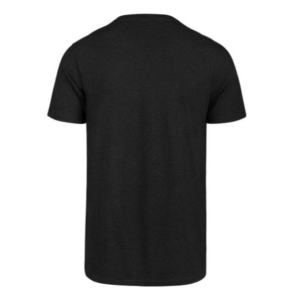 AJ marškinėliai