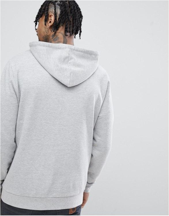 Lifestyle džemperis
