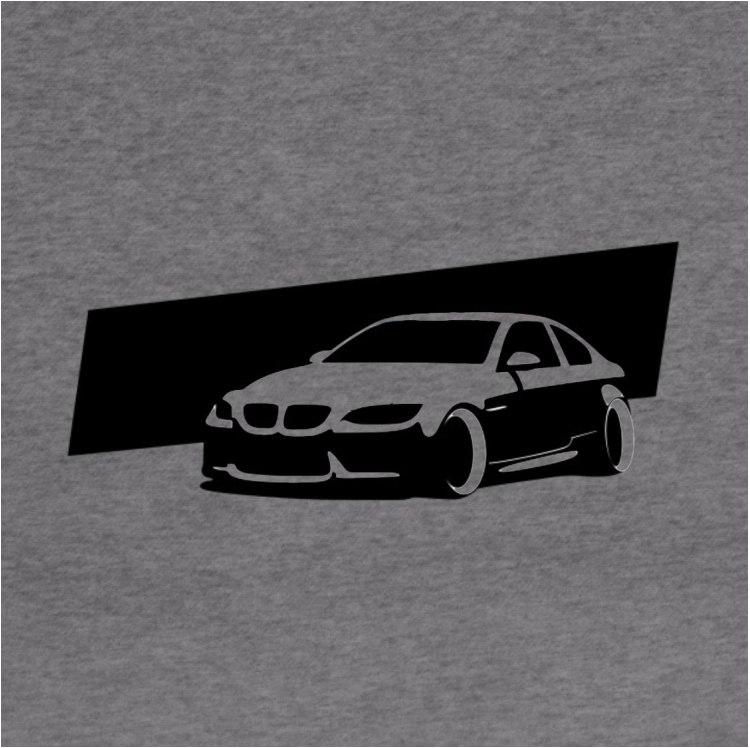 BMW M Sport džemperis