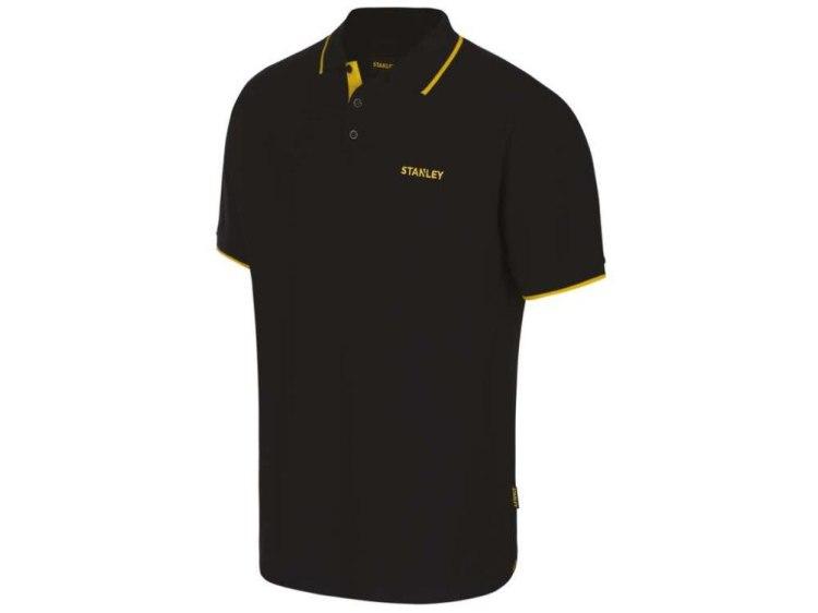 Stanley polo marškinėliai