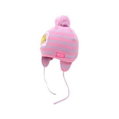 Merg. Little Miss kepurė