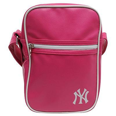 Yankees rankinė