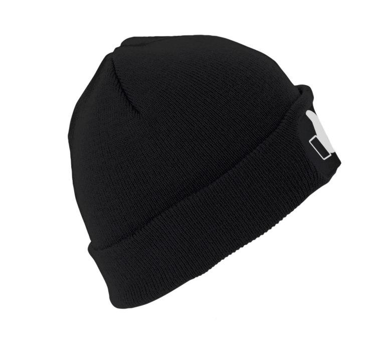 Like kepurė