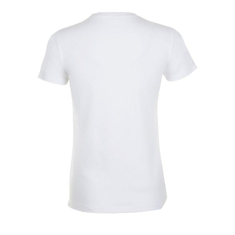 Mot. Deutschland marškinėliai