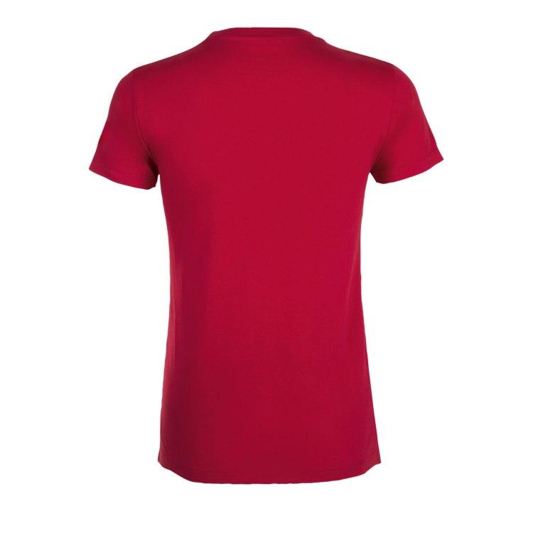 Mot. Portugal marškinėliai