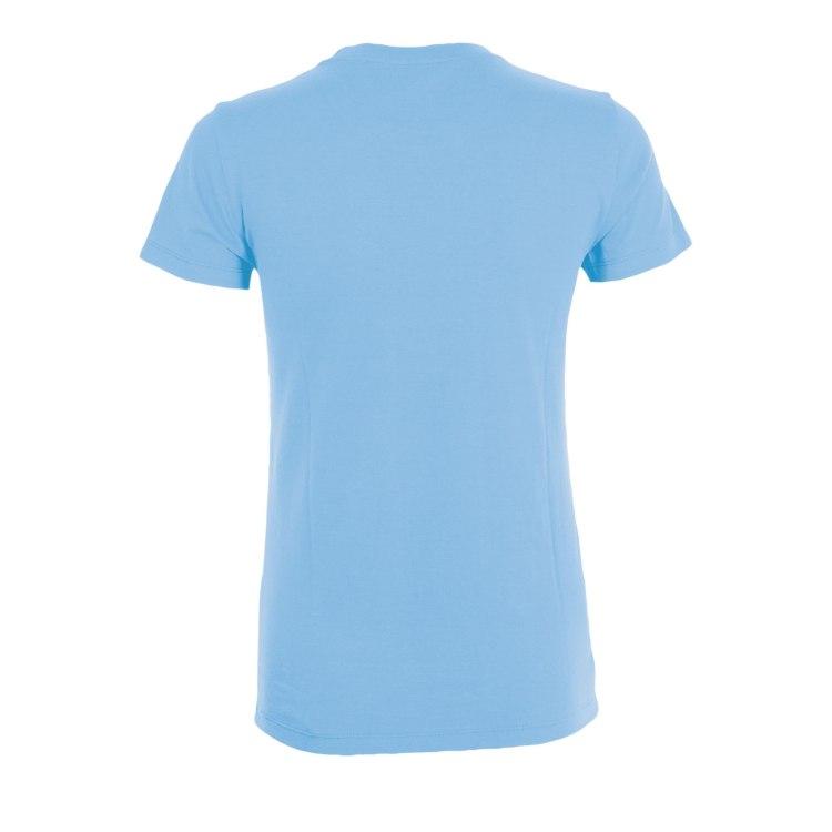 Mot. Argentina marškinėliai