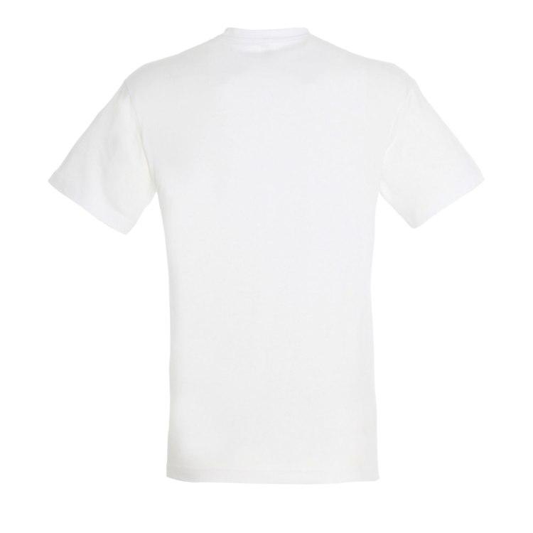 Vyr. France marškinėliai