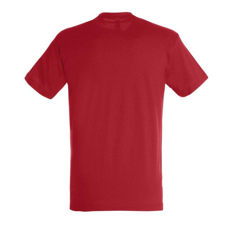 Vyr. Espana marškinėliai