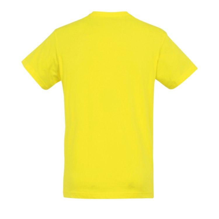 Vyr. Brasil marškinėliai