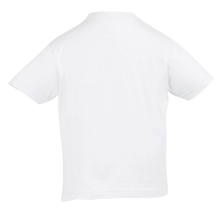 Vaik. France marškinėliai