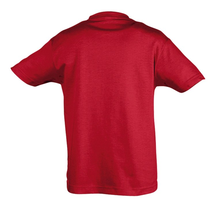 Vaik. Portugal marškinėliai