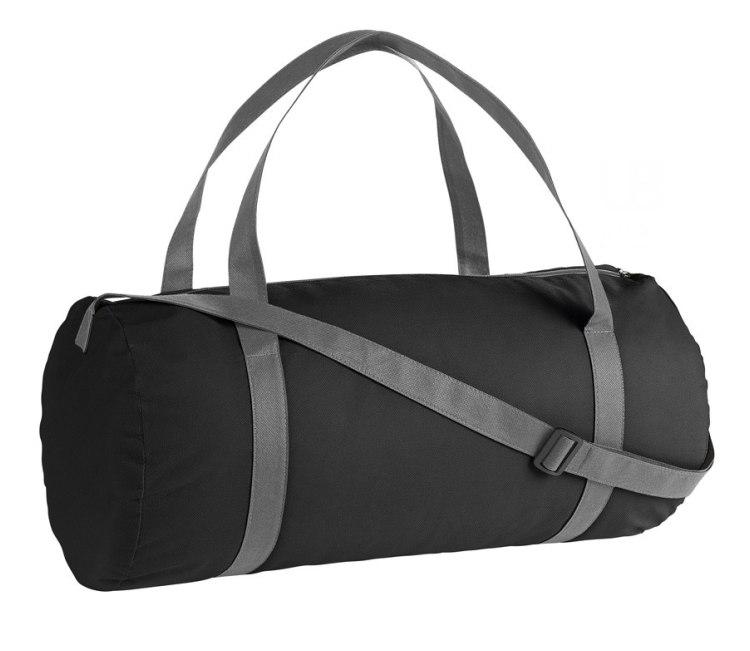 Apple kuprinė + krepšys