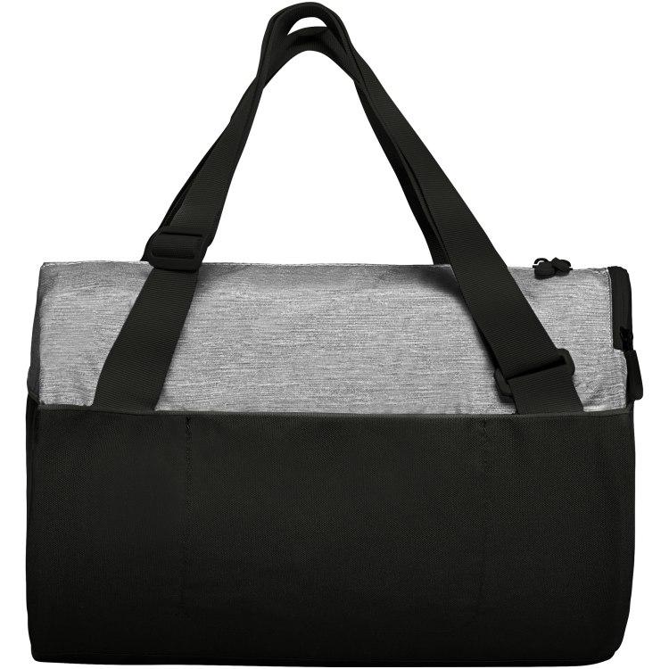 Roly sportinis krepšys