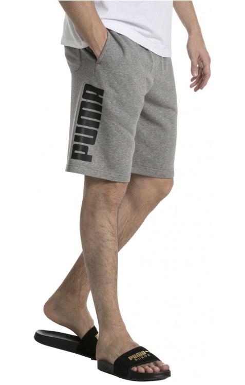 Puma šortai