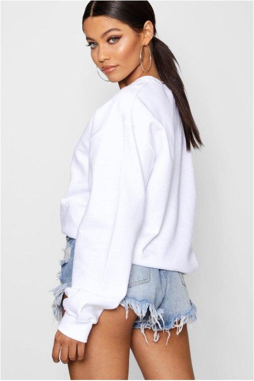 Woman džemperis