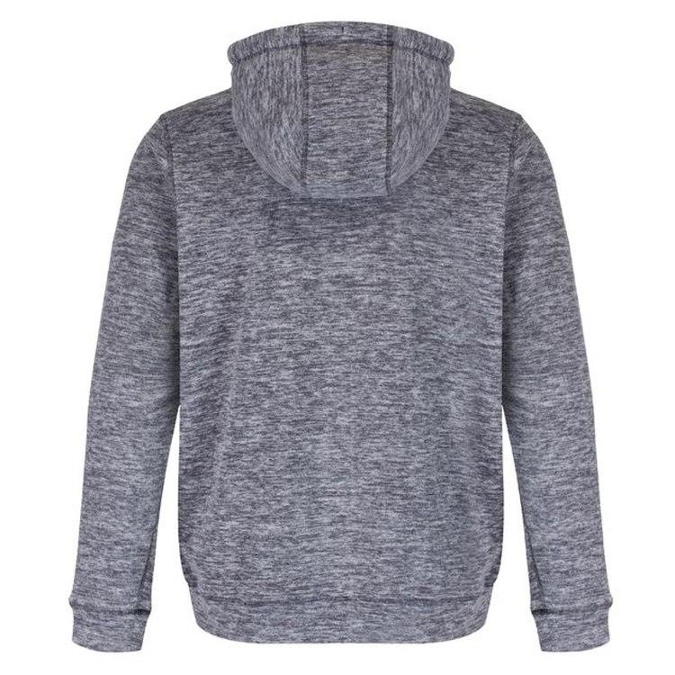 Regatta džemperis