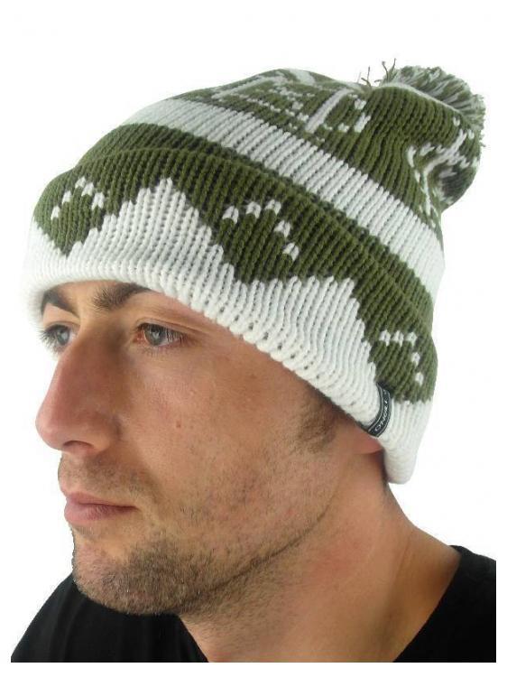 ONeill kepurė